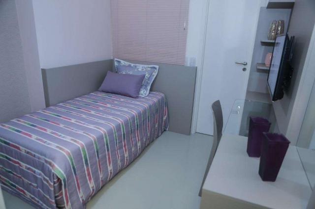 Apartamento - Cocó, Fortaleza - Foto 20