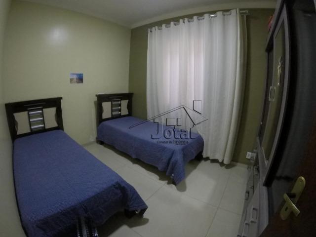 Casa de lote inteiro c/ 4Qtos no bairro Nova Vila Bretas - Foto 12
