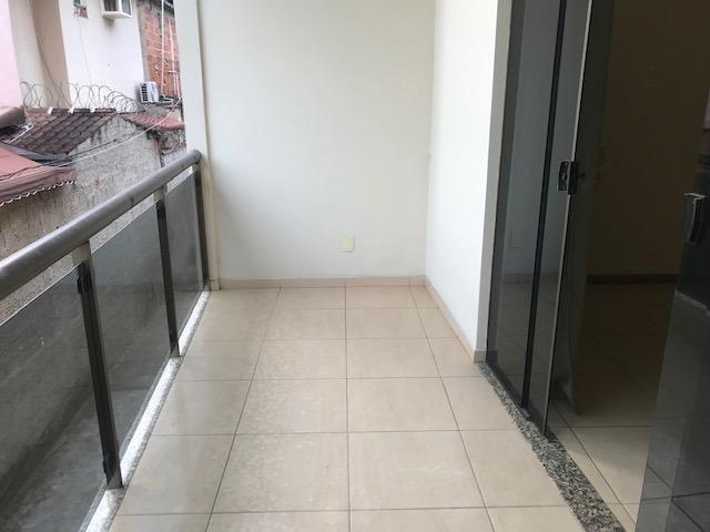 Excelente casa 03 qtos 02 salas 02 suítes 03 vgs garagem etc Nilópolis RJ Ac carta! - Foto 3