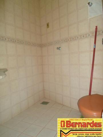 Vendo Apartamento em Salinópolis no condomínio Rosa Dos Ventos - Foto 13