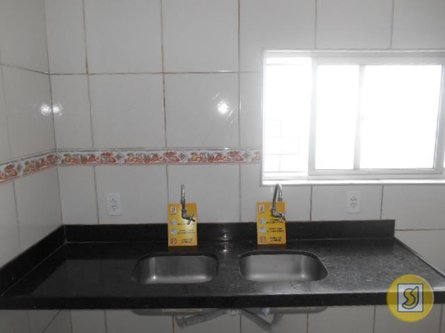 Casa para alugar com 4 dormitórios em Maraponga, Fortaleza cod:34972 - Foto 16