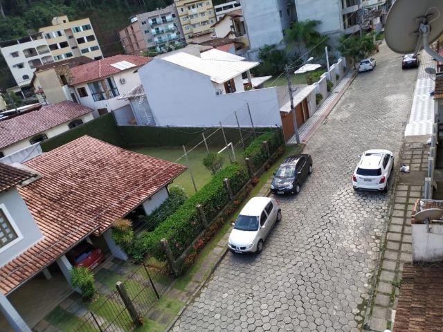 Apartamento 2 QTS no centro de Domingos Martins - Foto 4