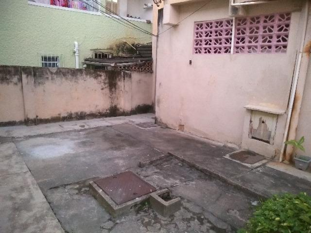 Rua SilvianoBrandão 31 Casa 101 - Foto 20