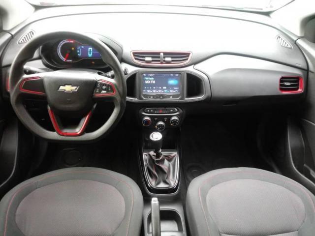 Chevrolet Onix 1.4 EFF - Foto 3