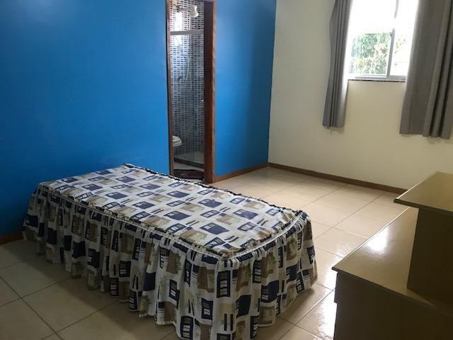 Excelente casa 03 qtos 02 salas 02 suítes 03 vgs garagem etc Nilópolis RJ Ac carta! - Foto 10