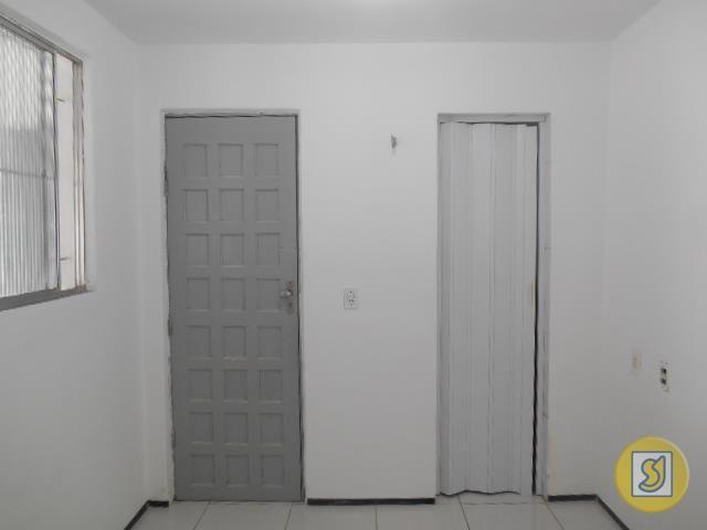 Casa para alugar com 4 dormitórios em Maraponga, Fortaleza cod:34972 - Foto 13