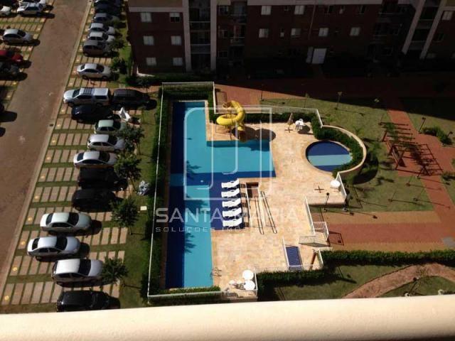 Apartamento à venda com 2 dormitórios em Republica, Ribeirao preto cod:61231IFF - Foto 15