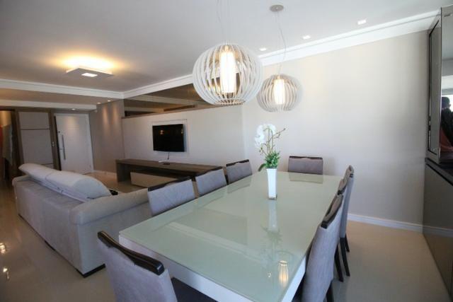 Apartamento à venda | 03 suítes | Pronto para entrar | Meia Praia - Itapema