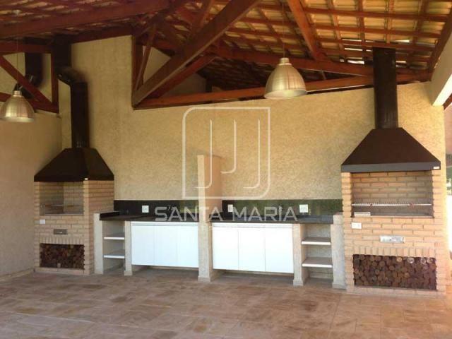 Apartamento à venda com 2 dormitórios em Republica, Ribeirao preto cod:61231IFF - Foto 14