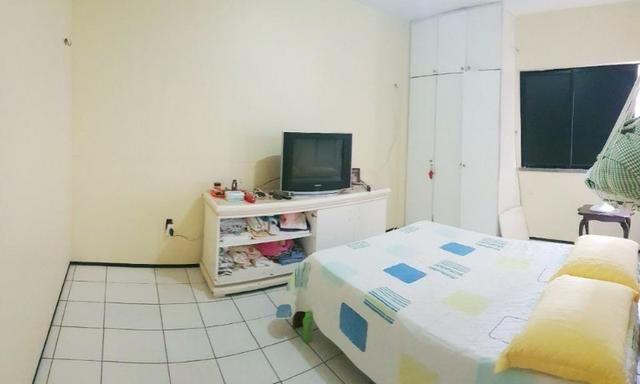 AP1072 Gentil Cardoso Linhares, apartamento com 3 quartos, 2 vagas, Aldeota - Foto 5