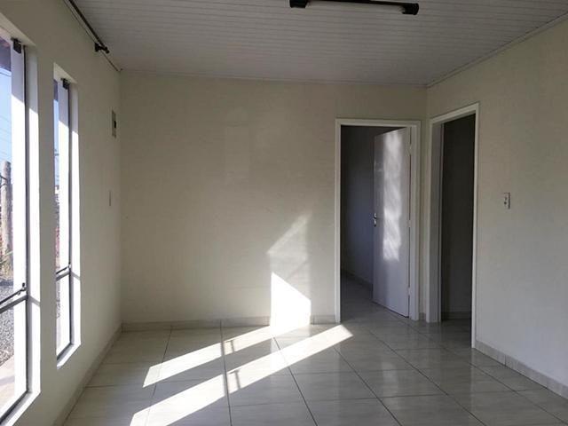 Casa para alugar com 3 dormitórios em Floresta, Joinville cod:7464 - Foto 2