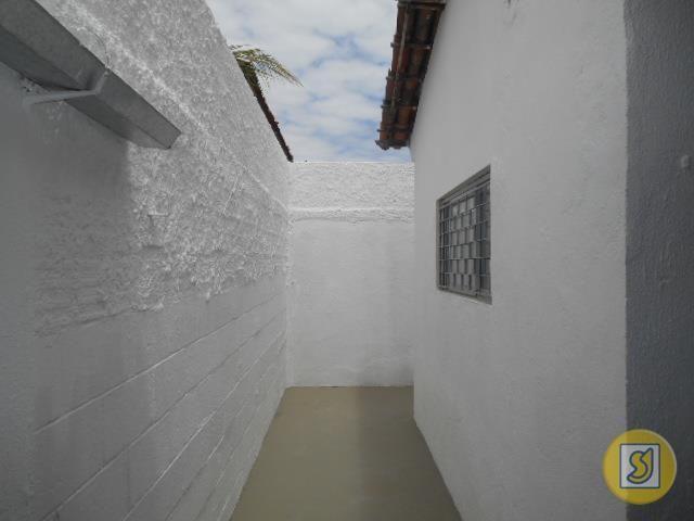 Casa para alugar com 4 dormitórios em Maraponga, Fortaleza cod:34972 - Foto 19