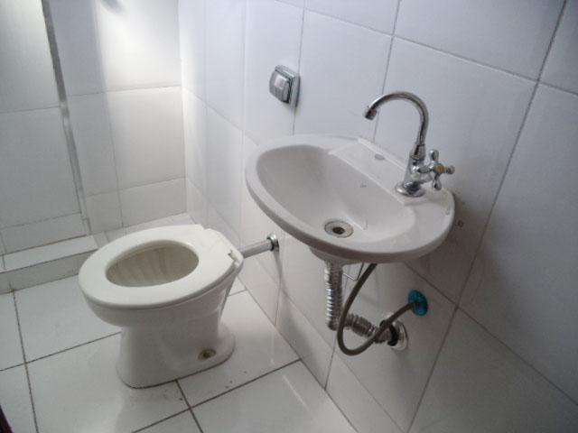 Apartamento para alugar com 3 dormitórios em Santo antonio, Divinopolis cod:12866 - Foto 16