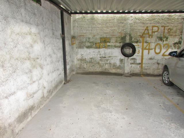 Apartamento para alugar com 2 dormitórios em Santo antonio, Divinopolis cod:24424 - Foto 5