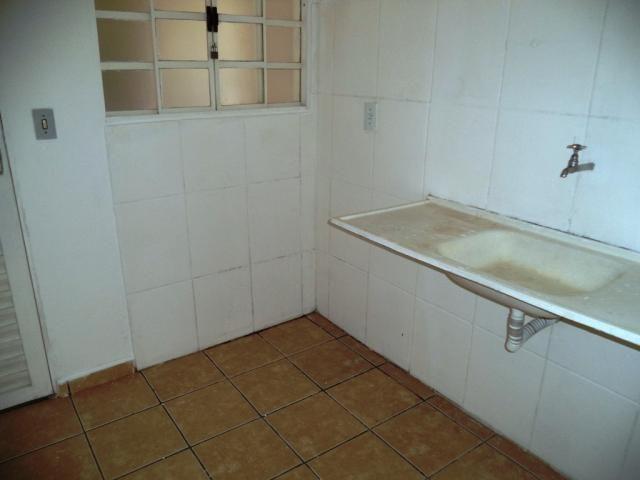 Casa para alugar com 2 dormitórios em Santa tereza, Divinopolis cod:17711 - Foto 8