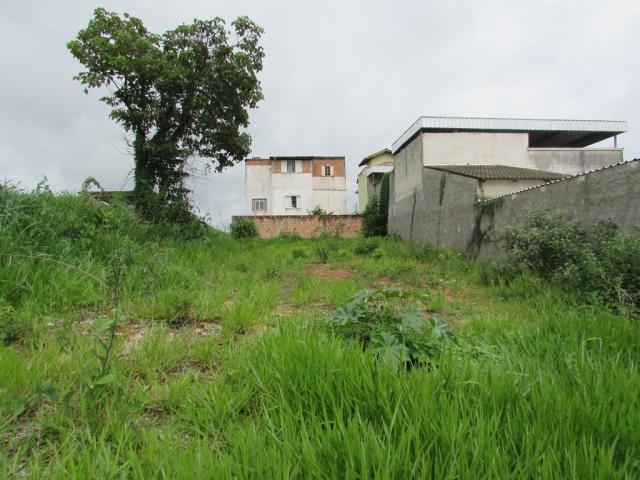 Terreno à venda em Sao francisco, Divinopolis cod:24423 - Foto 6