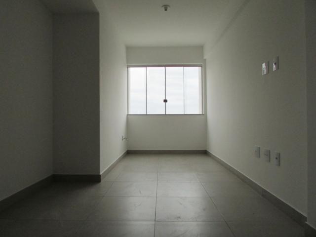 Kitchenette/conjugado para alugar com 1 dormitórios cod:24443