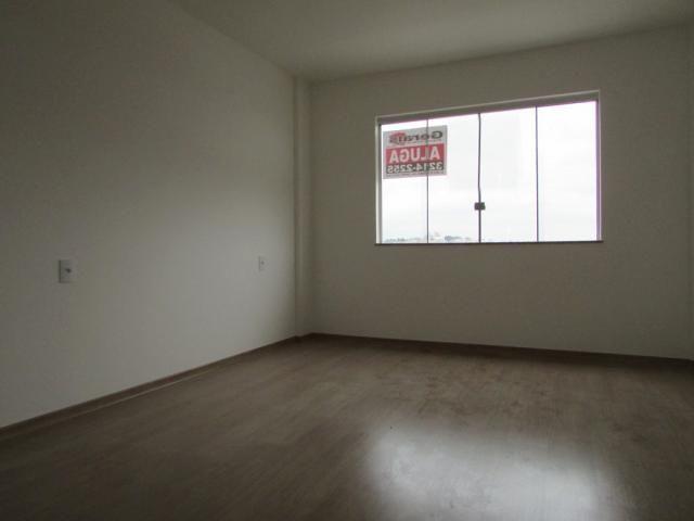 Kitchenette/conjugado para alugar com 1 dormitórios cod:24443 - Foto 2