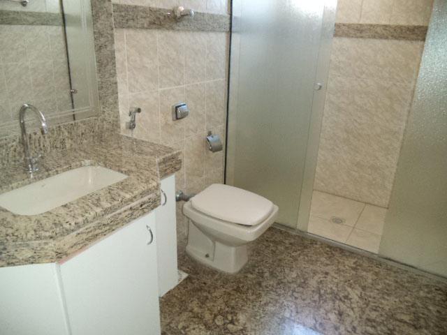 Apartamento para alugar com 3 dormitórios em Santo antonio, Divinopolis cod:12866 - Foto 13