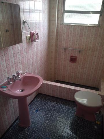 Excelente apartamento em Olaria próx. ao Hospital Balbino - Foto 8
