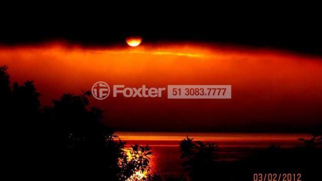 Sítio à venda em Parque do sol, Osório cod:132027 - Foto 4