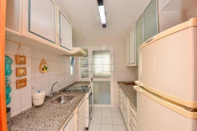 Apartamento à venda com 3 dormitórios em Portão, Curitiba cod:152595 - Foto 5