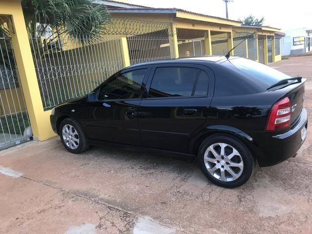 Astra 2009/2010 - valor negociável - Foto 4