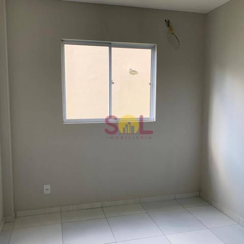 Apartamento novo, 3 quartos, Centro sul, próx. a escola Paulo Ferraz - Teresina/PI - Foto 6