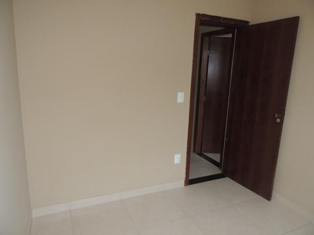 Apartamento para aluguel, 3 quartos, 1 vaga, planalto - divinópolis/mg - Foto 12