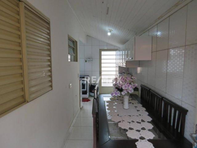 Casa com 2 dormitórios à venda, 128 m² - residencial maré mansa - presidente prudente/sp - Foto 8