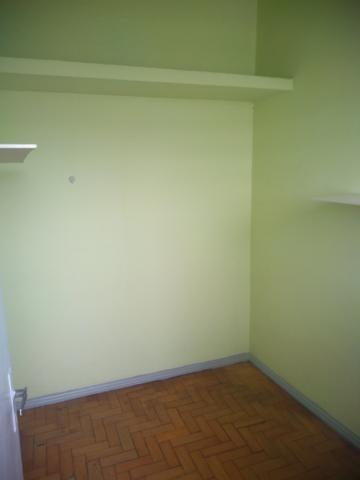 Excelente apartamento em Olaria próx. ao Hospital Balbino - Foto 7