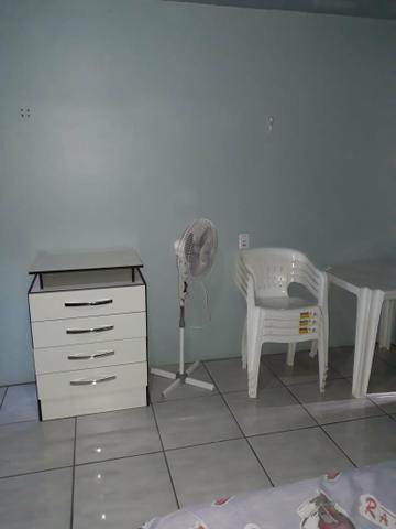 Casa em Tramandaí - Foto 10