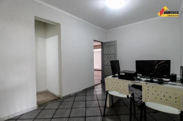 Sala para aluguel, , centro - divinópolis/mg - Foto 4