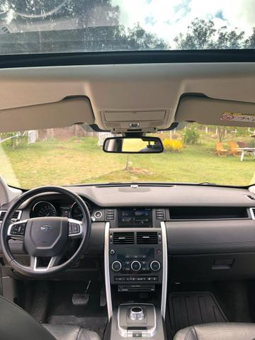 Land Rover Discovery SI4 HSE 7lugares - Foto 6