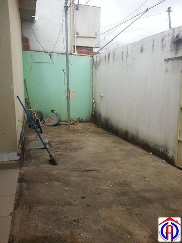 Vendo Casa Vila Estrutural Quadra 01 - Foto 7