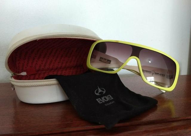 a216de805a573 Oculos evoke - Bijouterias