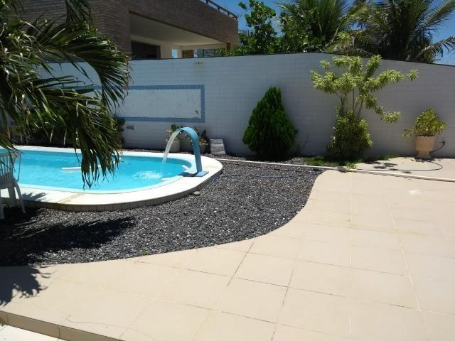 Casa em Itamaracá - Beira Mar - 5 quartos - Troco - Foto 20