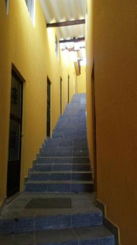 Primeira Locação/Aluguel De Quartos - Foto 7
