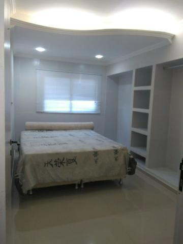 Casa em Itamaracá - Beira Mar - 5 quartos - Troco - Foto 8