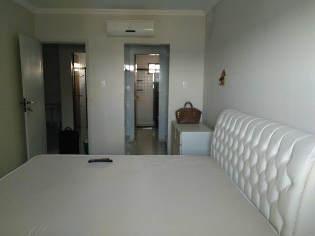 Casa em Itamaracá - Beira Mar - 5 quartos - Troco - Foto 7