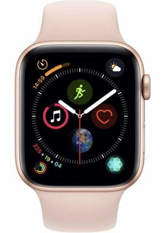 d76afa74c08 Apple Watch iWatch série 4 - 44 mm - relógio Apple - Computadores e ...