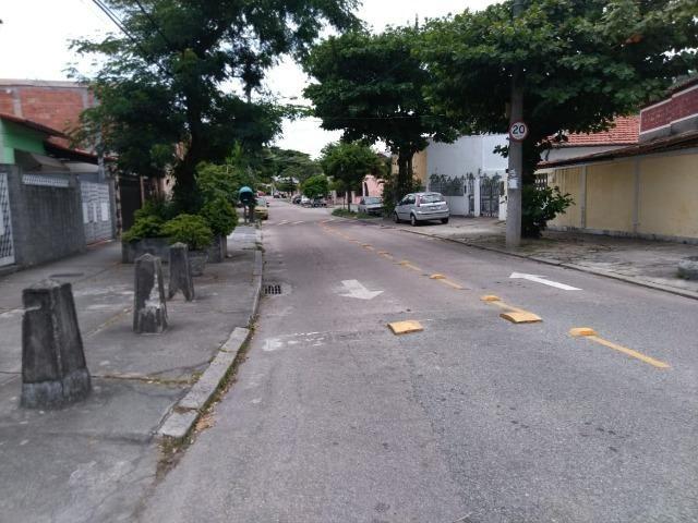 Apto 02qts dependência garagem cond.barato e fechado ac financiamento prox CariocaShoping - Foto 3