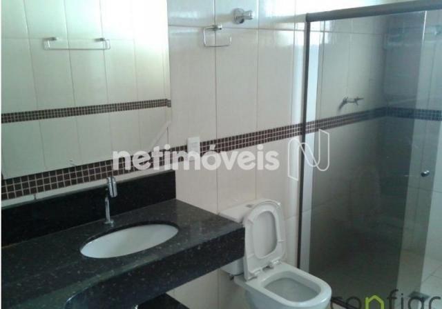 Casa à venda com 5 dormitórios em Glória, Belo horizonte cod:482855 - Foto 8