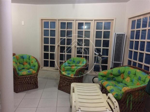 Sítio à venda em Papucaia, Cachoeiras de macacu cod:853823 - Foto 17