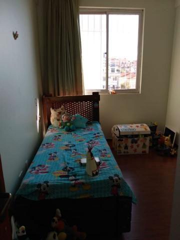 Casa para alugar com 5 dormitórios em Serrano, Belo horizonte cod:13109 - Foto 18