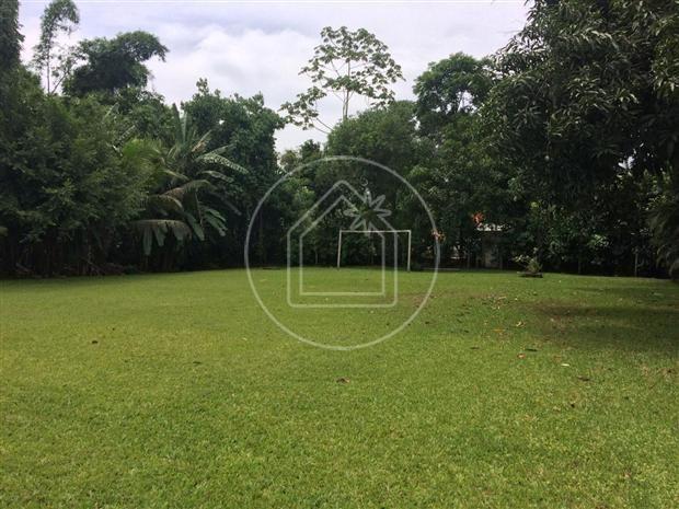 Sítio à venda em Papucaia, Cachoeiras de macacu cod:853823 - Foto 20