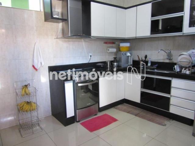 Casa à venda com 2 dormitórios em Glória, Belo horizonte cod:104259 - Foto 10