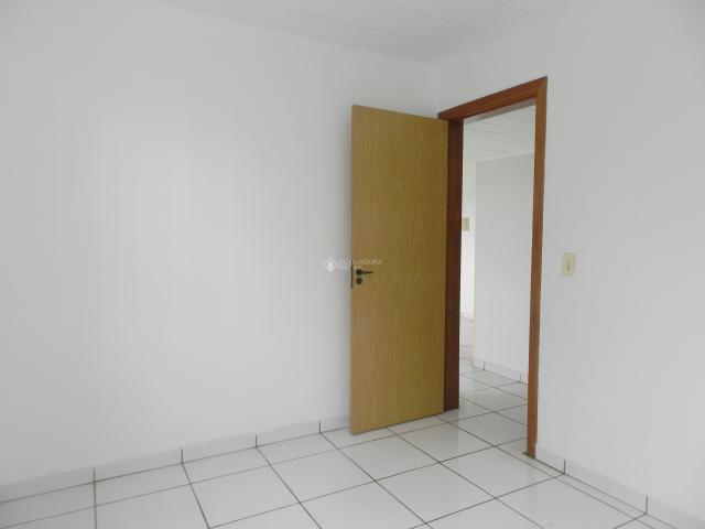 Apartamento para alugar com 2 dormitórios em Hamburgo velho, Novo hamburgo cod:293828 - Foto 17