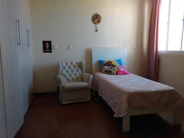 Casa para alugar com 5 dormitórios em Serrano, Belo horizonte cod:13109 - Foto 17