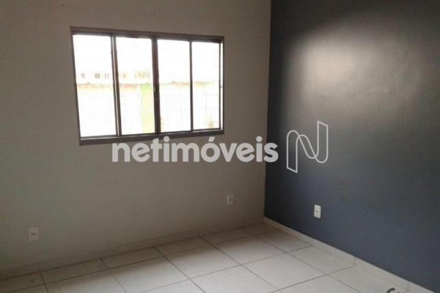 Casa à venda com 5 dormitórios em Glória, Belo horizonte cod:482855 - Foto 5